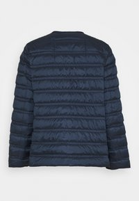 WEEKEND MaxMara - BRINA - Down jacket - ultramarine - 1