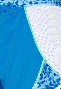 ONLY PLAY Tall - ONPANGILIA LIFE TRAINING - Shorts - imperial blue/white - 2