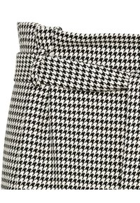 HALLHUBER - Pencil skirt - schwarz - 4