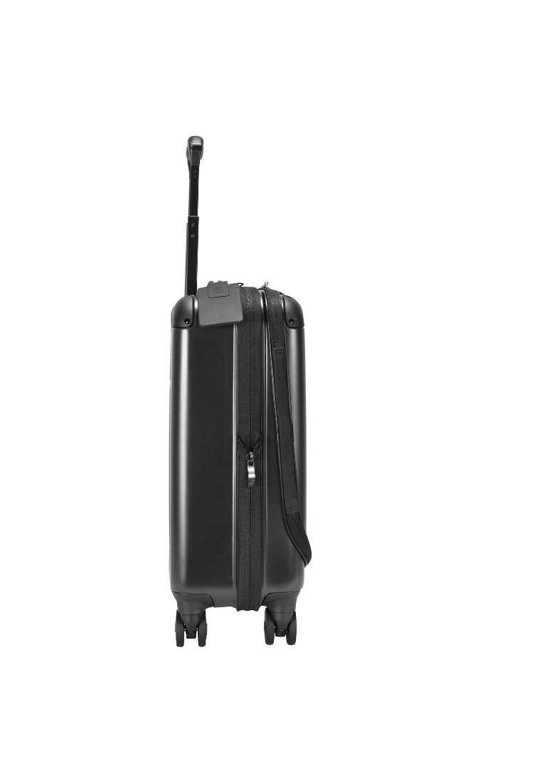 Victorinox SPECTRA 2.0 (55 cm) - Trolley - black/schwarz - Herrentaschen WjEwF