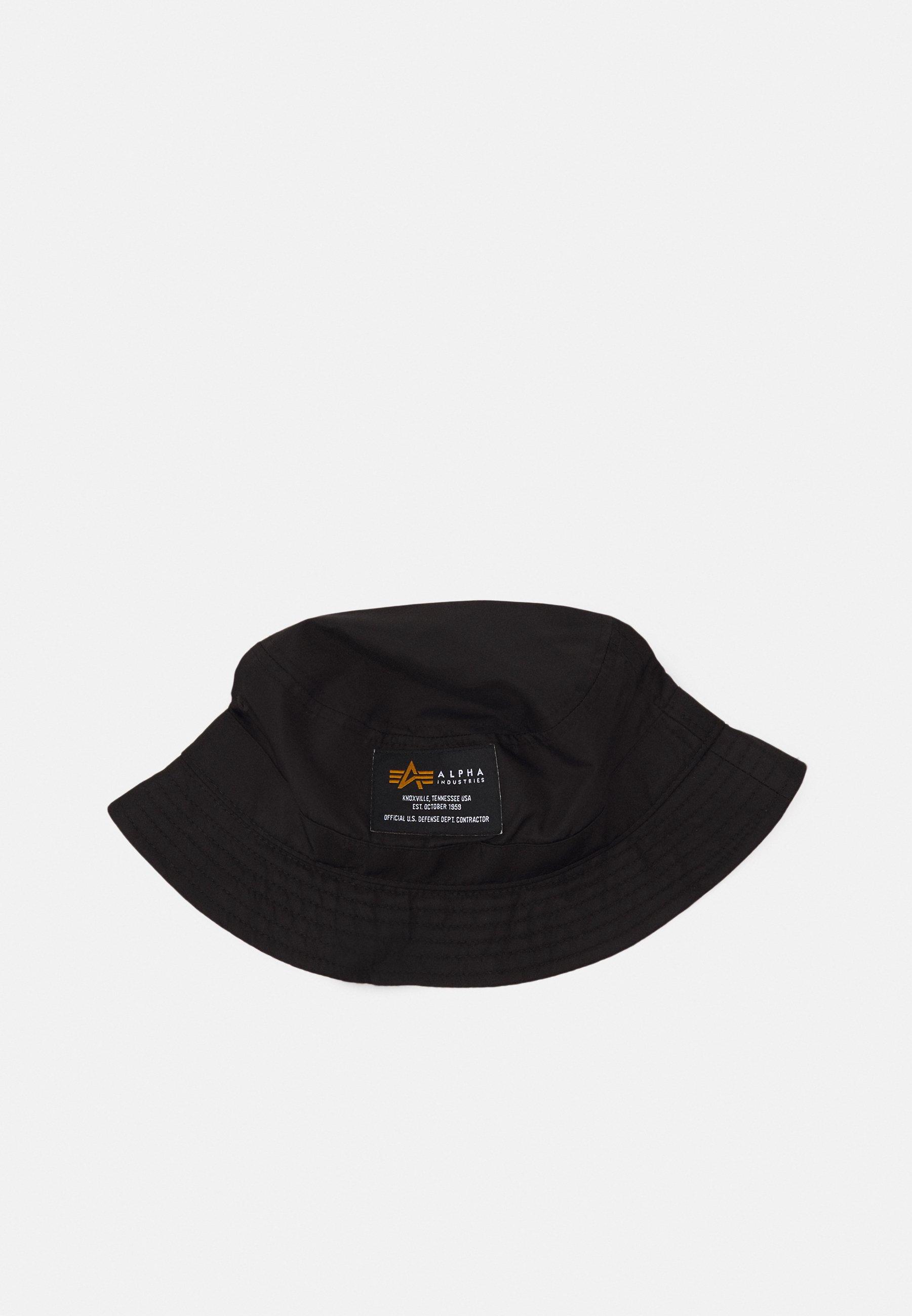 Women CREW BUCKET HAT UNISEX - Hat