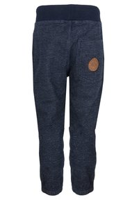 Band of Rascals - Tracksuit bottoms - navy - 1