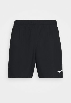 CORE SHORT - Sports shorts - black