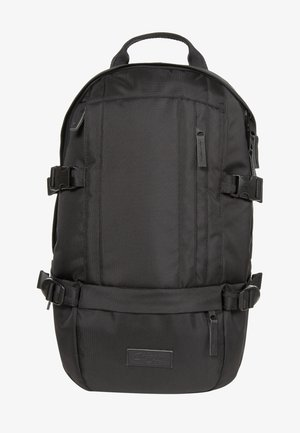 CORE SERIES  - Rucksack - black