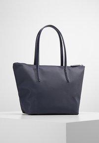 Lacoste - Handbag - cobalt - 2