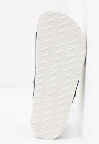 New Look - HALLIE - Slippers - black - 6