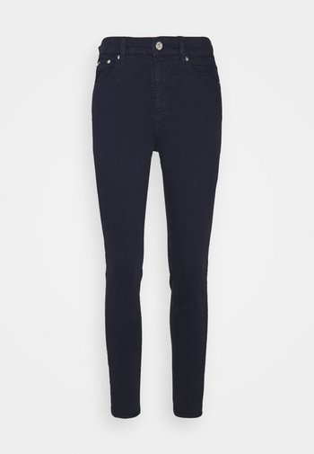 Jeans Skinny Fit - riella navy