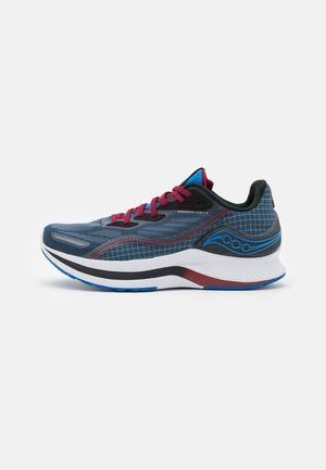 ENDORPHIN SHIFT 2 - Neutral running shoes - space/mulberry
