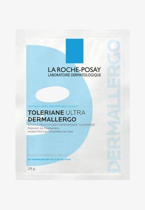 LA ROCHE-POSAY FACE CARE CARING LA ROCHE-POSAY TOLERIANE ULTRA D - Face mask - -