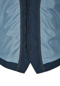 Calamar - TRENDIGE - Waistcoat - dunkelblau - 3
