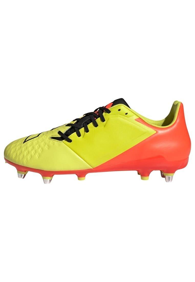 Homme MALICE ELITE - Chaussures de foot à lamelles