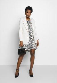 Frieda & Freddies - DRESS - Day dress - leo print - 1