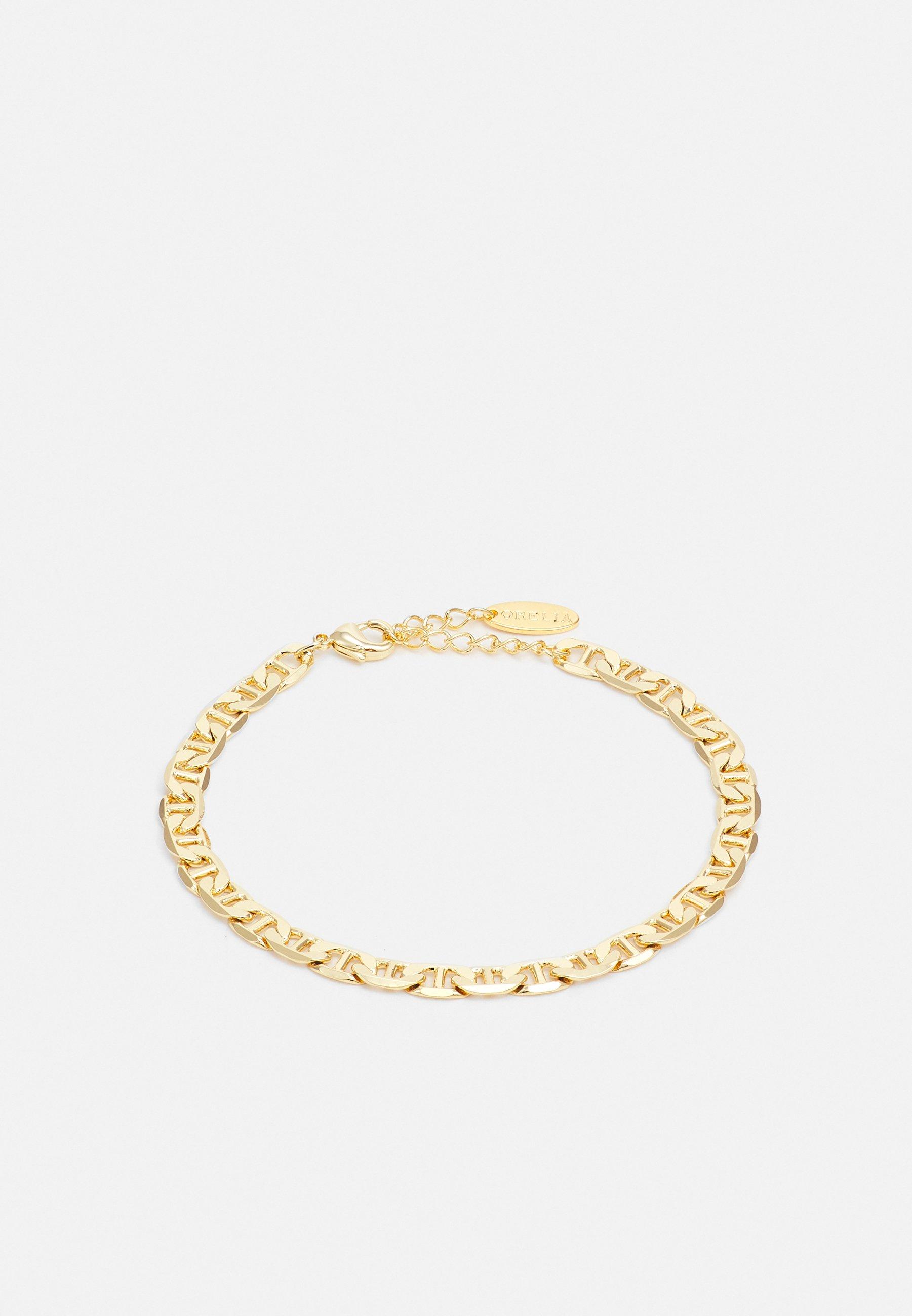 Femme GRECIAN CHAIN BRACELET - Bracelet