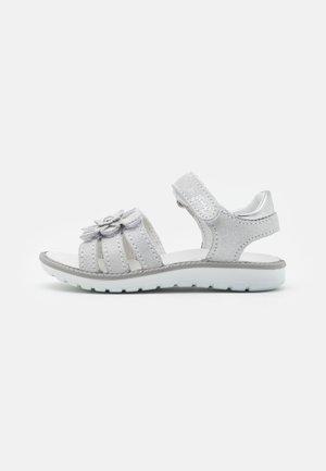Sandales - argento