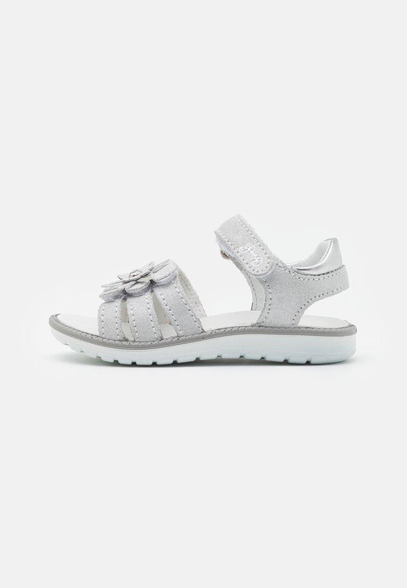 Primigi - Sandals - argento
