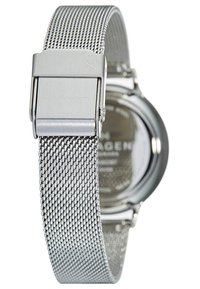 Skagen - ANITA - Klokke - silver-coloured - 2