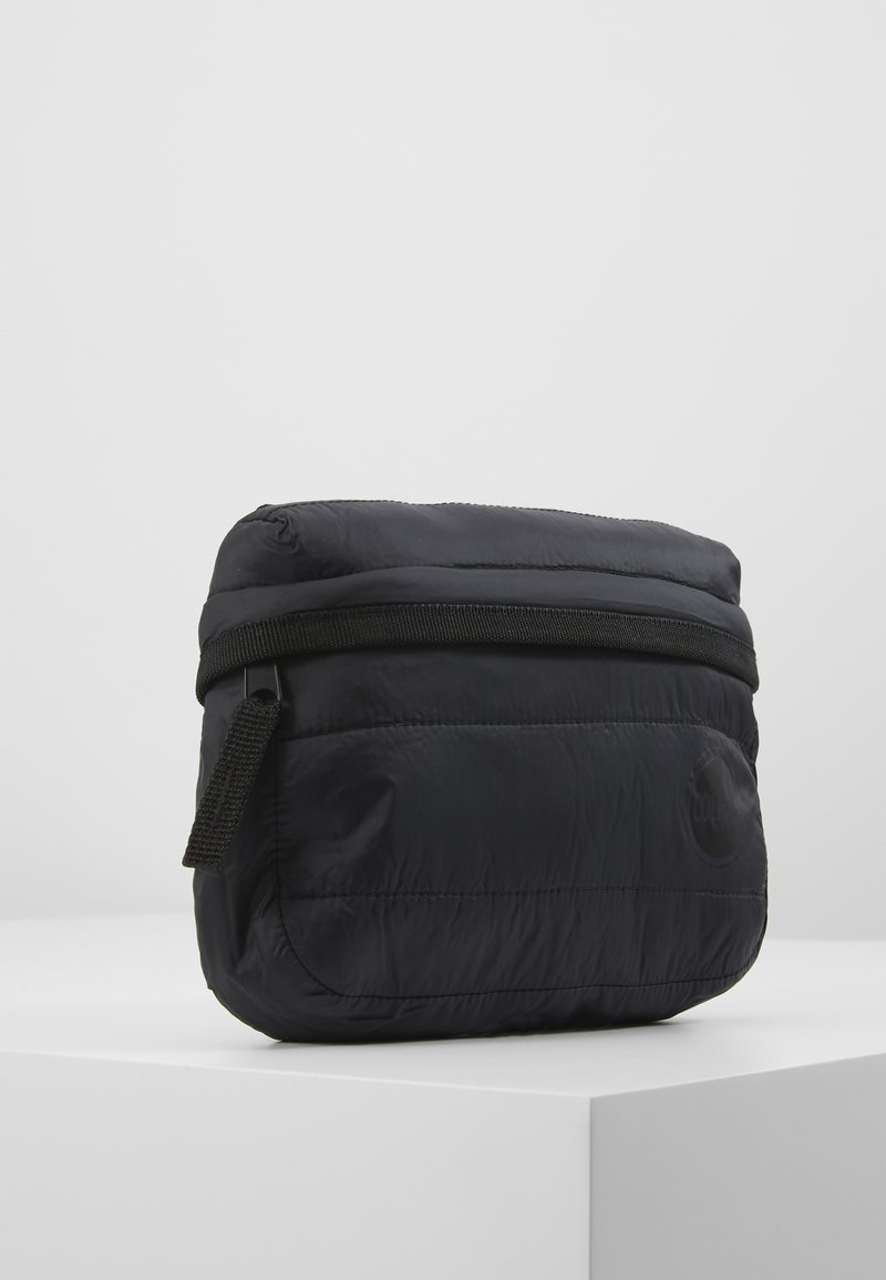 Colmar Originals - PORTA OGGETTI - Across body bag - black