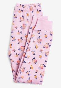 Next - 3 PACK  - Pyjamas - multicoloured - 6