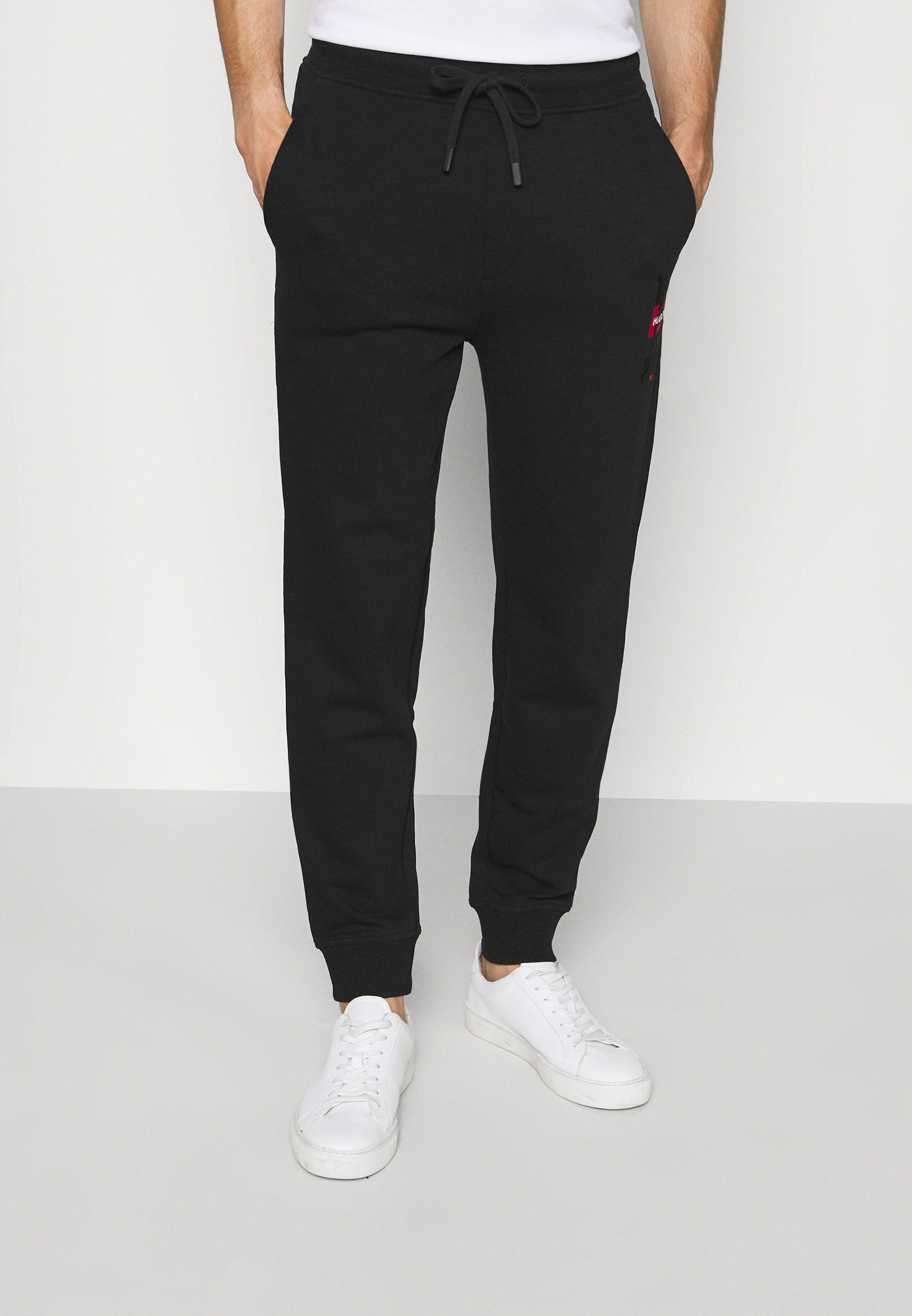 Hombre DOHAGI - Pantalones deportivos