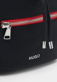 HUGO - MEGAN  - Bandolera - black - 4