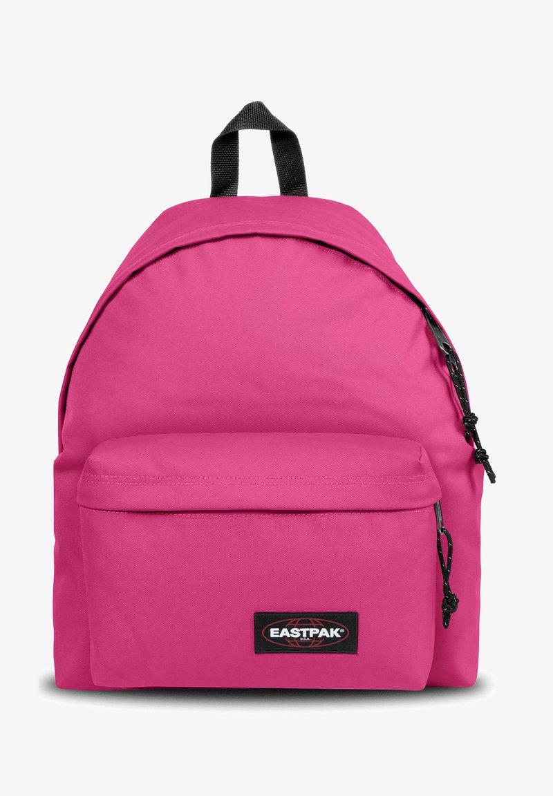 Eastpak - Reppu - pink escape