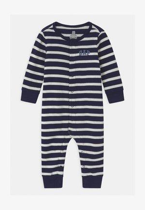 ARCH - Pyjama - navy uniform