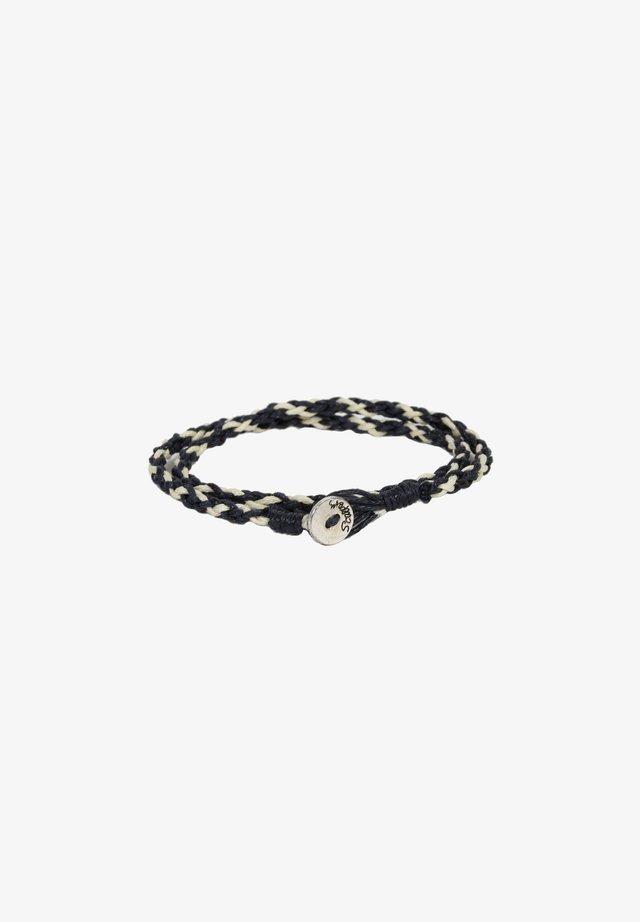 Bracelet - navy