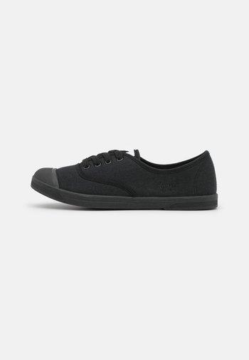 SOBIO - Trainers - noir