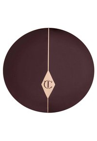 Charlotte Tilbury - CHEEK TO CHIC - Face palette - pillow talk - 1