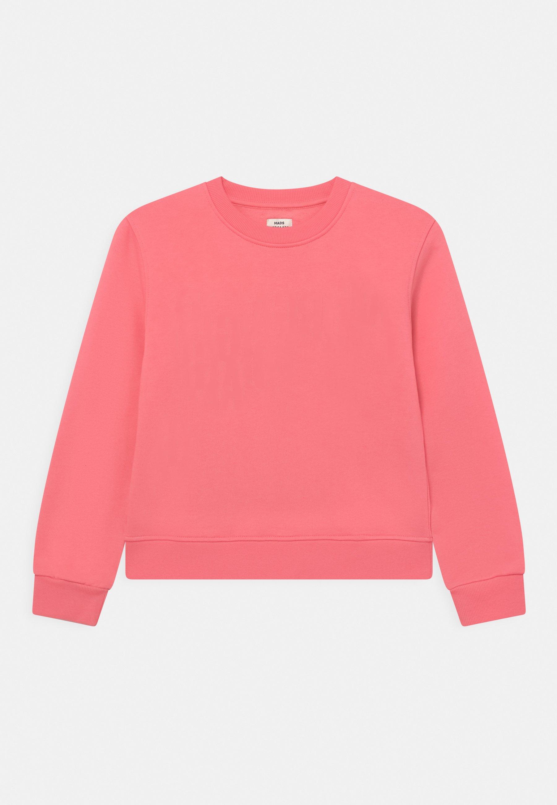 Kids TALINKA - Sweatshirt