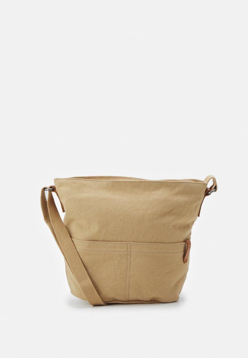 Esprit - Across body bag - beige