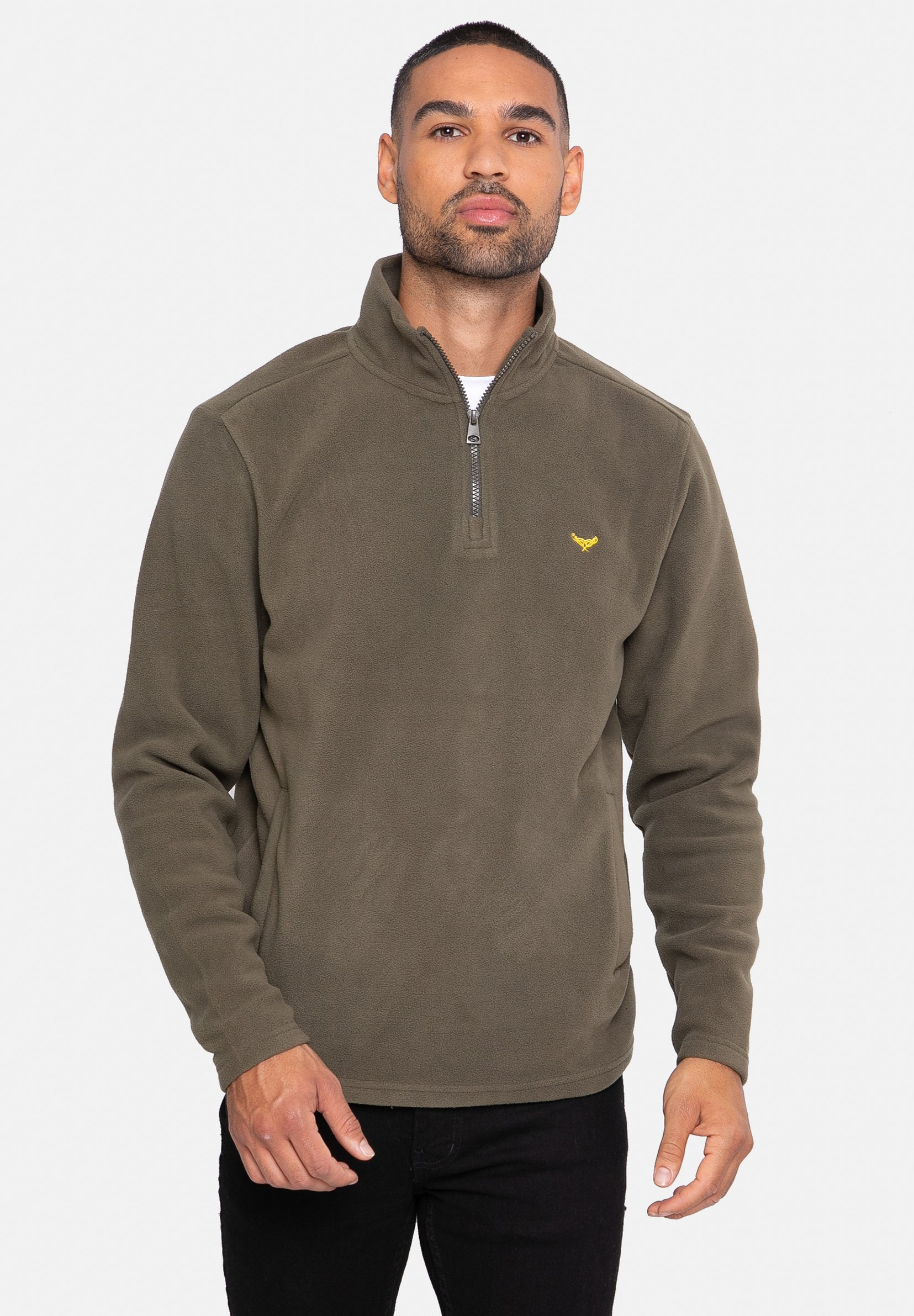 Homme BLADE - Sweat polaire