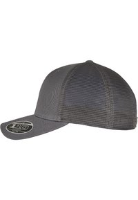 Flexfit - Cap - charcoal - 2