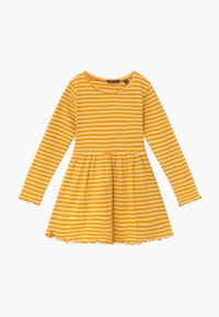 Blue Seven - KIDS STRIPE - Jersey dress - dotter - 0