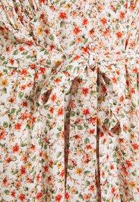 Forever New Curve - ELORA MIDI TEA DRESS - Day dress - multi coloured - 2