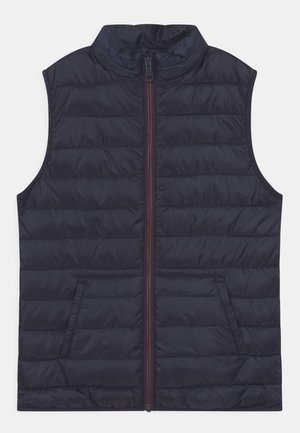 KID - Waistcoat - outer space