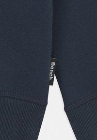 Bench - TIPSTER - Sweatshirt - navy - 2
