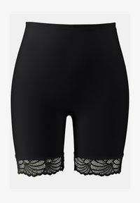 Ulla Popken - Shapewear - zwart - 2