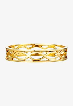 LOVE  - Ring - gold