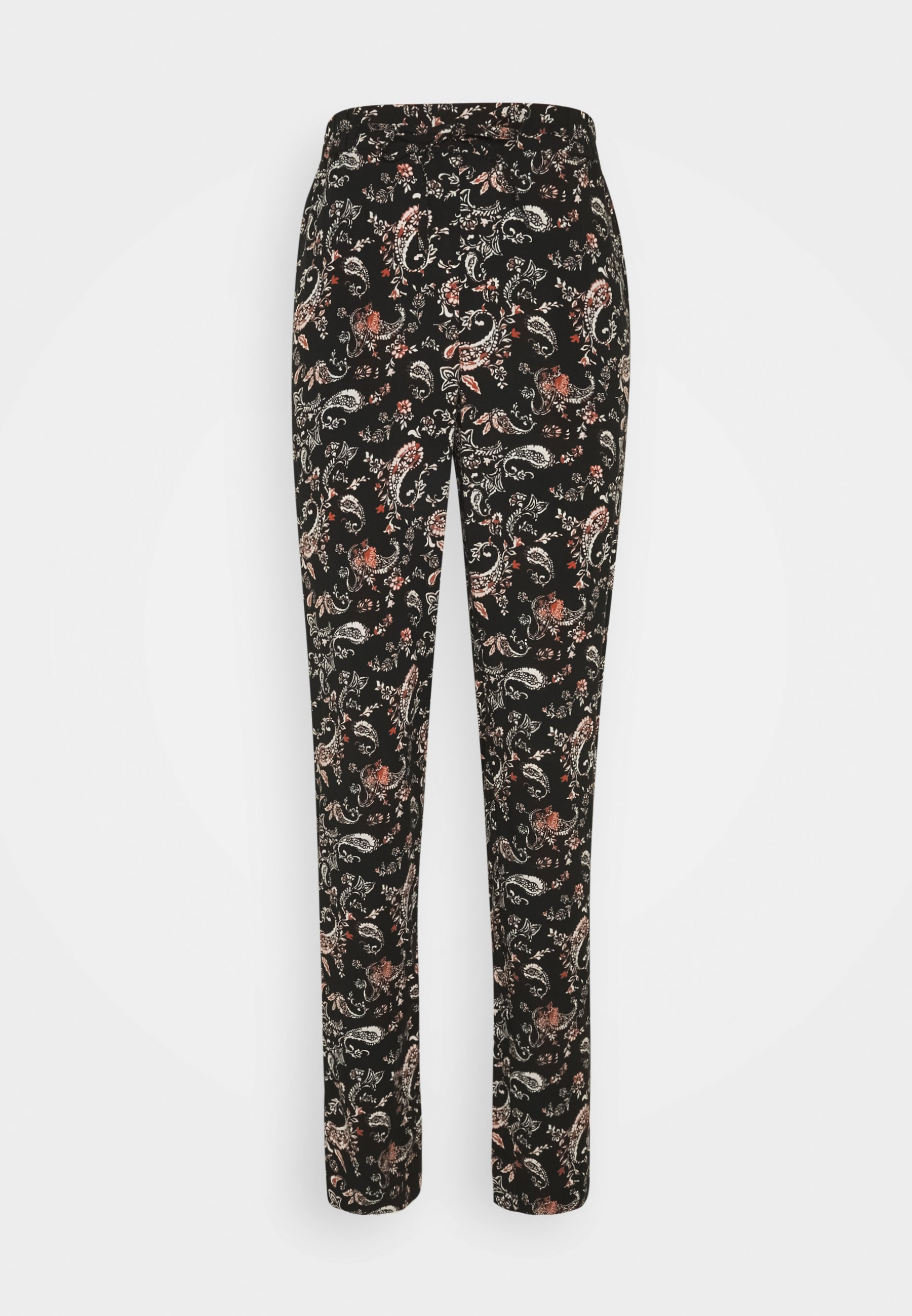 Women VMSIMPLY EASY LOOSE PANT  - Trousers