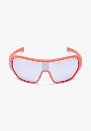 Solbriller - orange