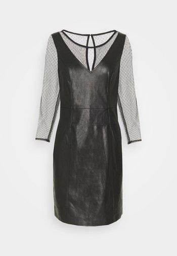 ONLBRITT DRESS