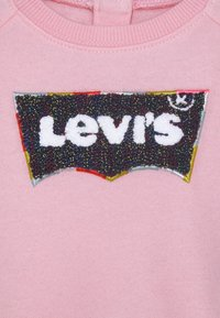 Levi's® - CREWNECK - Sweatshirt - rose shadow