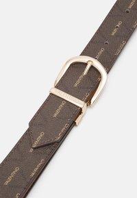 Valentino Bags - LIUTO - Belt - cuoio/multicolor - 2
