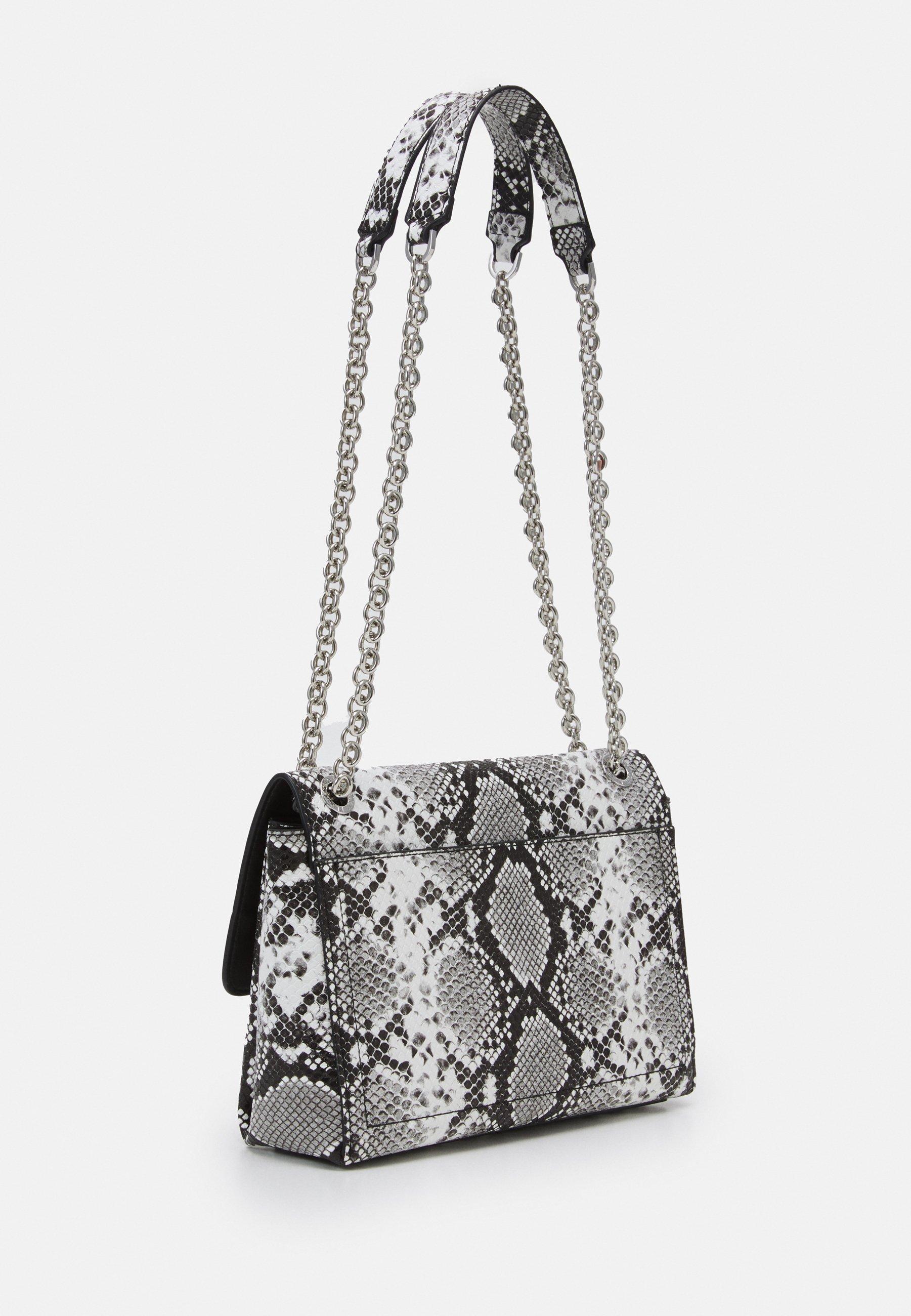 Women XBODY PYTHON - Handbag