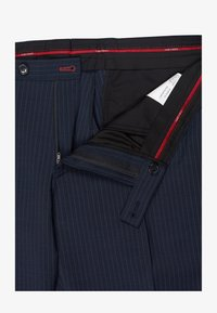 CG – Club of Gents - CEDRIC - Suit trousers - blue - 2
