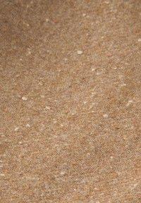 Scotch & Soda - Trousers - sand melange - 6
