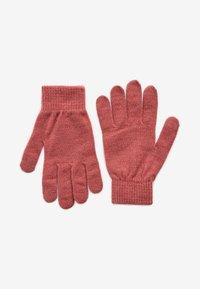Next - Gloves - grey - 2