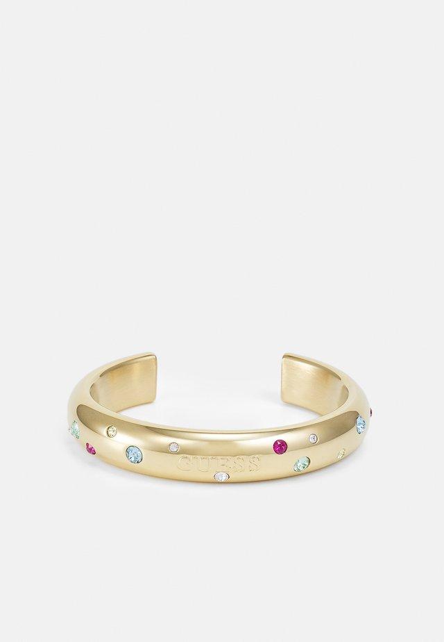 FUN TONIGHT - Bracelet - gold-coloured