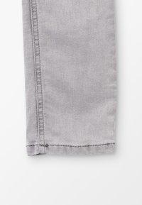 Blue Effect - Straight leg jeans - grey medium - 3